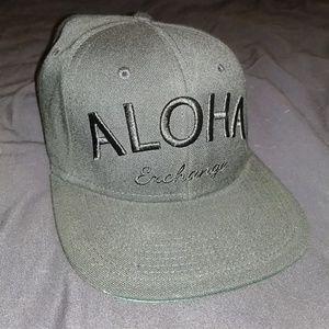 Aloha Exchange